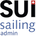 Swiss Sailing Admin